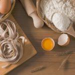 生後6ヶ月より前からの早期離乳食開始は食物アレルギー予防となるかもしれない(EATスタディ)