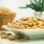 ピーナッツを早期に摂取開始したほうがピーナッツアレルギーが減少する(LEAPスタディ)