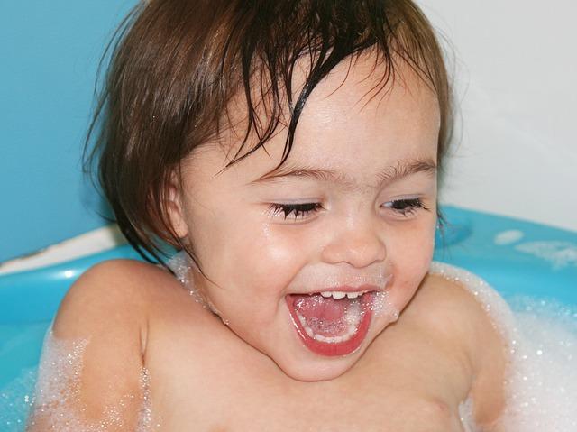 塩素浴はアトピー性皮膚炎の治療に効果的、、なのか? 第2回(全3回)