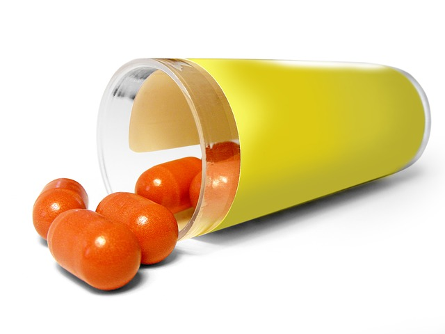 ダニ経口免疫療法によるアレルギーの一次予防: ランダム化比較試験
