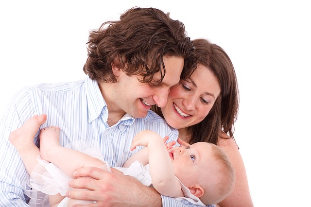 1歳未満からのチリダニ類の経口免疫療法は12ヶ月後のアレルゲン感作を予防する: ランダム化比較試験
