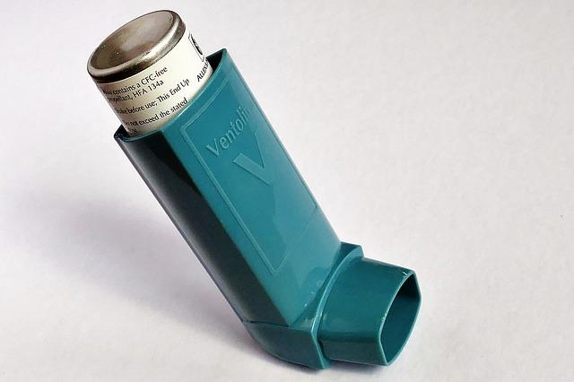 アレルギー性鼻炎に対してアレルゲン免疫療法をすると喘息を予防するか?