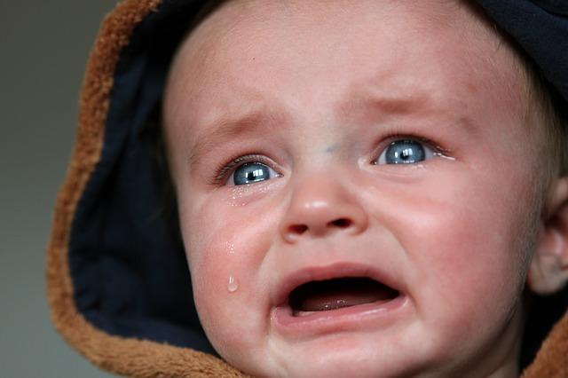 重症細気管支炎は5歳までの喘息発症リスクになる: 出生コホート研究