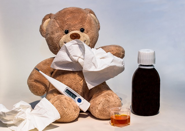 喘息発作時のデキサメサゾン単回投与はプレドニゾロン5日間投与に非劣性である: メタアナリシス