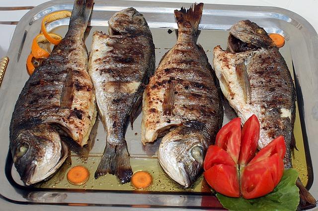妊娠中の魚油摂取は1歳でのアレルギー疾患を予防するが3歳では有意差が消失する: ランダム化比較試験