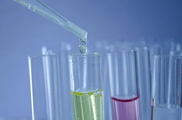 アトピー性皮膚炎治療に対するアレルゲン免疫療法: システマティックレビュー&メタアナリシス