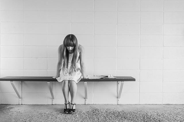 妊娠中の母の抑うつや不安は、児のアトピー性皮膚炎発症に関係するかもしれない: コホート研究
