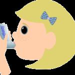 7歳時点での気管支喘息の重症度は50歳での喘息症状に強く関連する: メルボルンコホート研究 2014年版