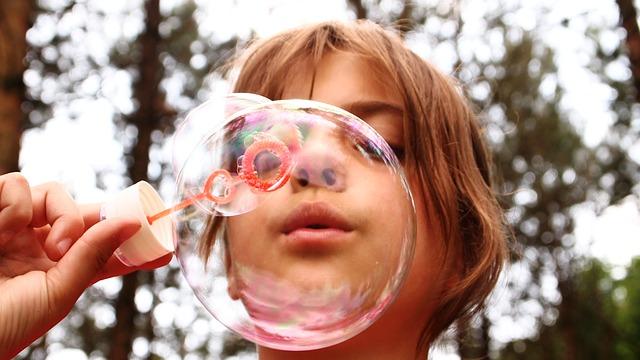 呼気一酸化窒素(FeNO)は小児気管支喘息の診断に有用か: メタアナリシス