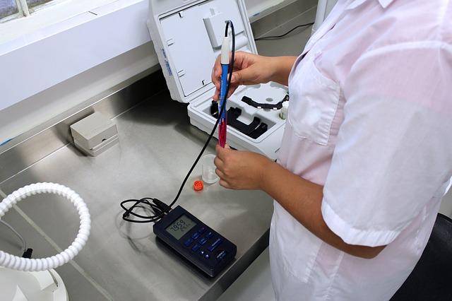 3gAllergyとImmunoCAPによる卵負荷試験プロバビリティカーブ
