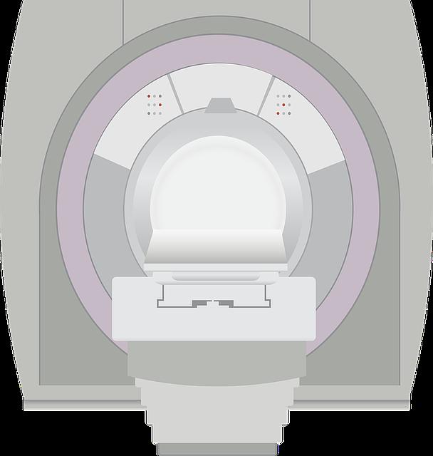 妊娠初期のMRIは胎児に安全だが、造影剤は避けるべき
