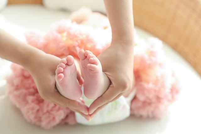 妊娠中のニコチンアミドは、こどものアトピー性皮膚炎発症リスクと関連する