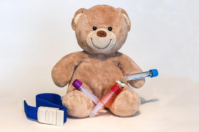 食物アレルギーのある児の、きょうだいのスクリーニング検査は控えるべき: コホート研究