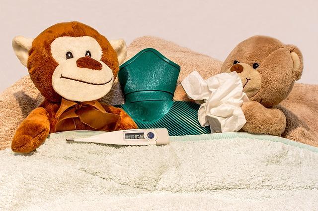 ジスロマック早期投与は、繰り返す下気道感染症の重篤化を防ぐかもしれない: ランダム化比較試験