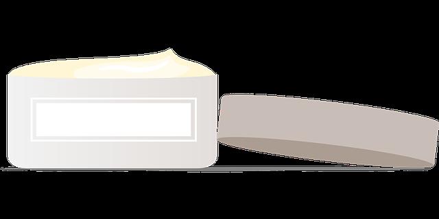 アトピー性皮膚炎に対する保湿剤使用: レビュー