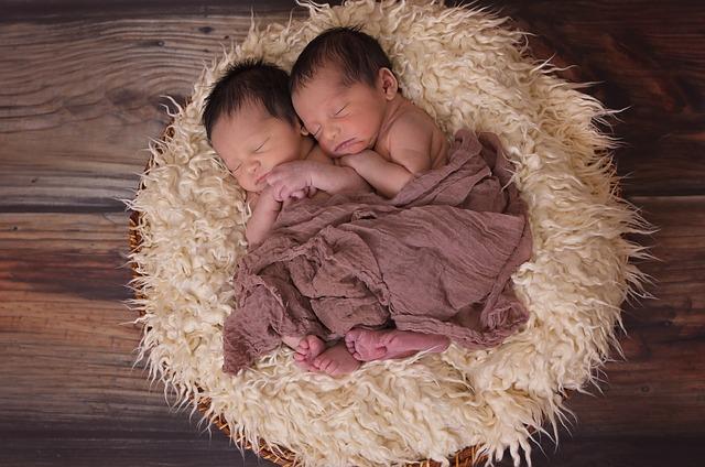 欧州における新生児期のスキンケアに対する標準的推奨