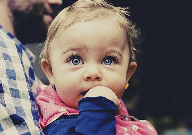 確定診断されたFPIES(新生児・乳児消化管アレルギー)に、他の食物アレルギーは合併しているか?