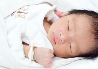 母乳栄養は、10歳までのアレルギー発症を予防するか?
