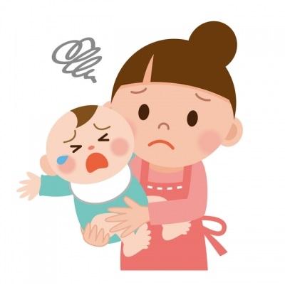 幼児期の慢性滲出性中耳炎のリスク因子はなにか?: 症例対照研究