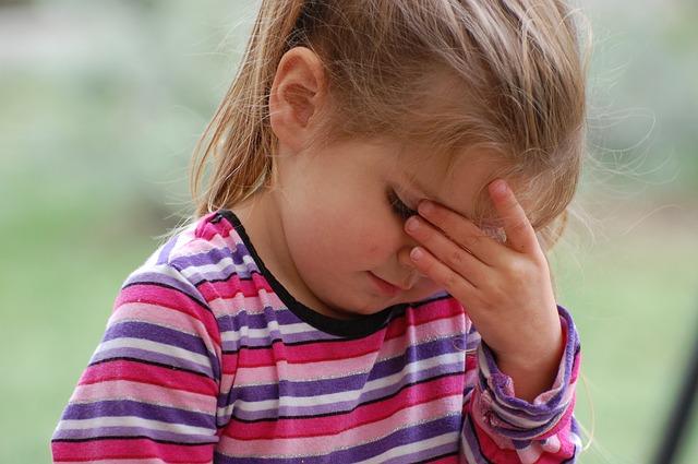 小児の片頭痛に対するアミトリプチリン(抗うつ薬)やトピラマート(抗てんかん薬)は効果がない: ランダム化比較試験