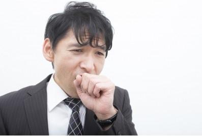 オマリズマブ(ゾレア)の喘息予防効果は、どれくらい続くのか?