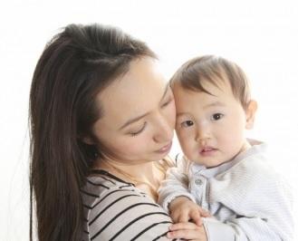 出産時の母の不安は、児のアトピー性皮膚炎の発症に関連するかもしれない: コホート研究