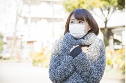 解熱鎮痛薬は、風邪の症状を悪化させる?