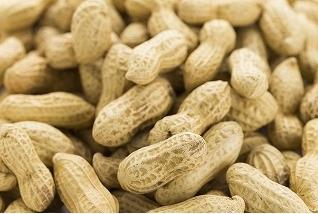 ピーナッツ経口免疫療法のリスク予測因子はなにか?