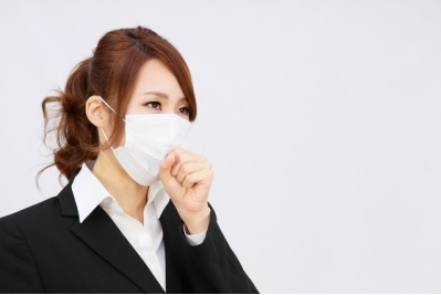 風邪に亜鉛が効果的?→効果を示した論文が撤回されました。