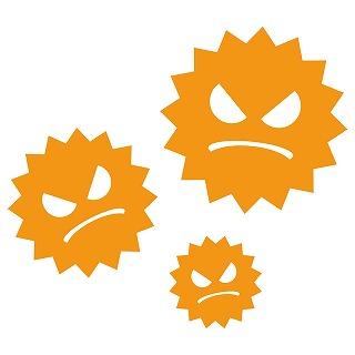 皮膚黄色ブドウ球菌陽性者は、より食物アレルギーを発症するかもしれない: 症例対照研究