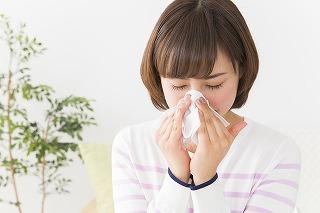 アレルギー性鼻炎に対するアレルゲン免疫療法は喘息発症を防ぐ?: 後ろ向きコホート試験