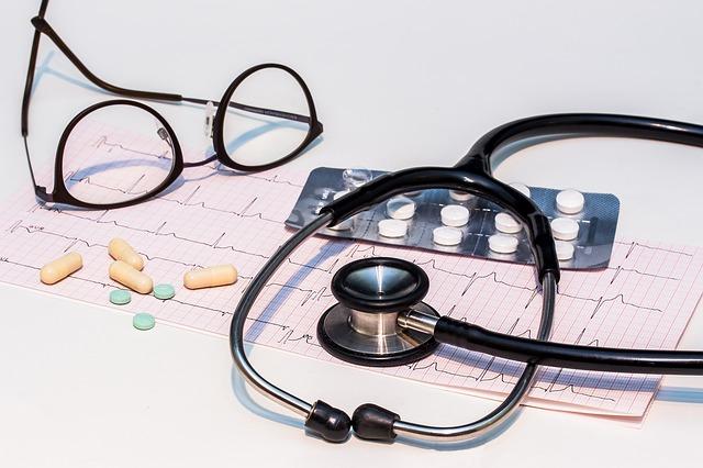 ペニシリンアレルギーは、入院中でもアレルギーを確認されるべき