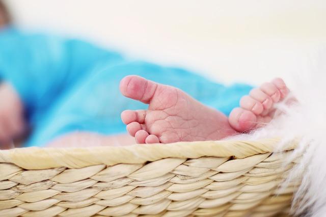 乳児血管腫に対するプロプラノロールはステロイドと副作用が変わらない