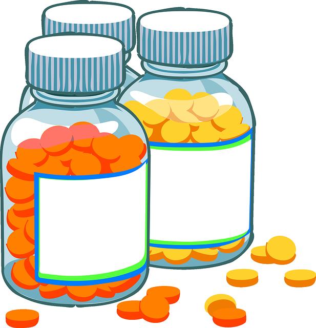 ビタミンDとアトピー性皮膚炎治療: メタアナリシス