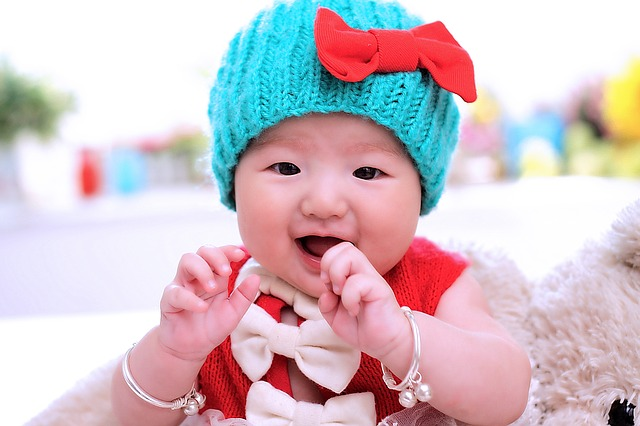 生後4ヶ月からの卵早期摂取は卵白感作を減少させる (BEATスタディ): ランダム化比較試験