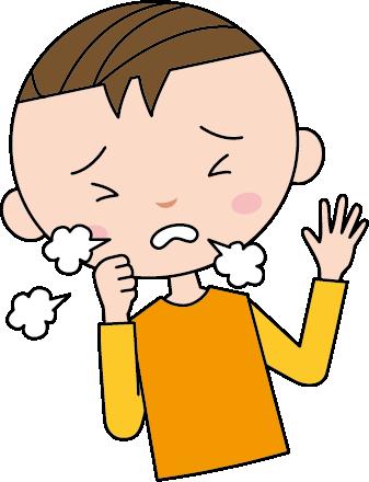 こどもの長く続く咳(慢性咳嗽)を診ていくための心構えとは?