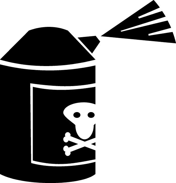 殺虫剤入りのエサを使ってゴキブリを駆除すると喘息が改善する (NO-Roachスタディ)