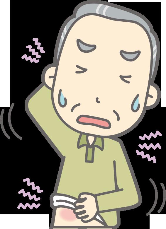 【全訳】アトピー性皮膚炎の予防と治療の新しい概念(第4回/全6回)ー微生物ー
