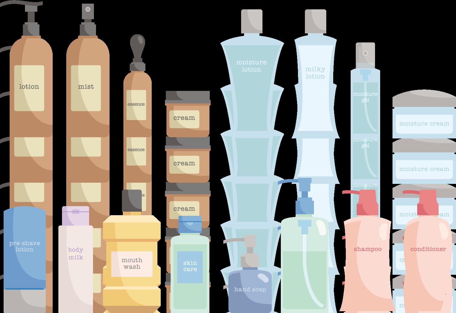 市販の保湿剤は、処方された保湿薬より費用対効果に優れているかもしれない:ランダム化比較試験