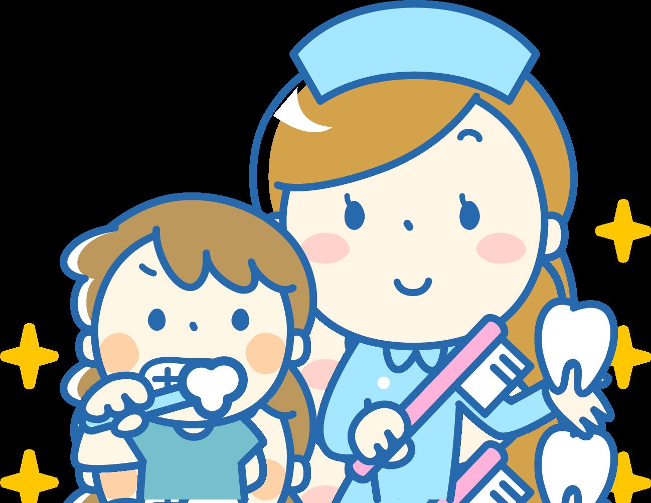 舌下免疫療法(SLIT)は、虫歯を増やすのか?