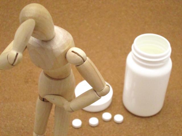 カルバペネム使用は耐性菌の獲得リスクと死亡率上昇につながる