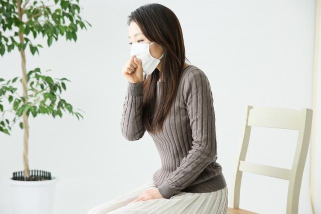 テゼペルマブ(TSLPモノクローナル抗体)は非好酸球性喘息の増悪も抑制する