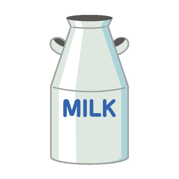 牛乳の免疫療法は、経口と舌下のどちらが効果的?