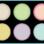 経皮免疫療法(EPIT)の第II相試験
