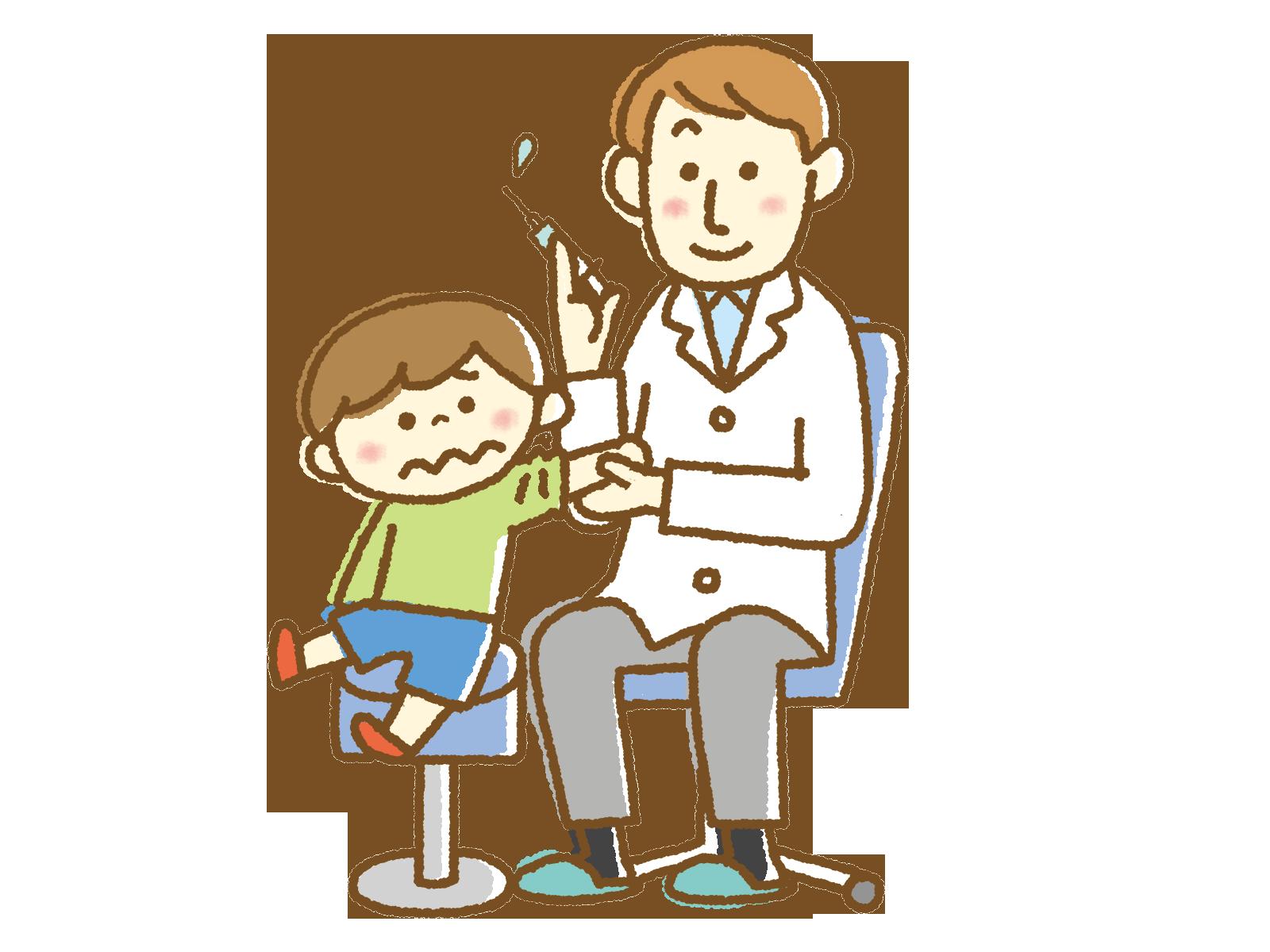 論文撤回あり:前シーズンのインフルエンザワクチンは、今シーズンに影響するか?