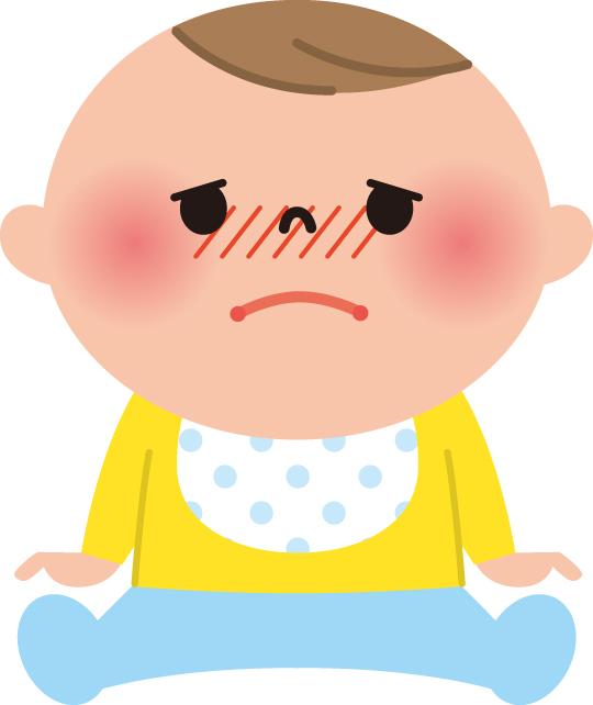 シングレアは、乳幼児期の喘鳴に短期的な効果があるかもしれない