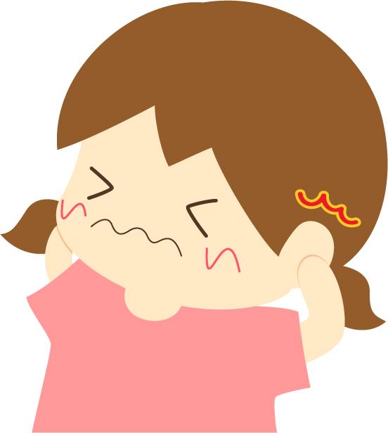 十全大補湯は、乳幼児の反復性中耳炎に有効である