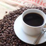 コーヒーは健康に良いのか?悪いのか?