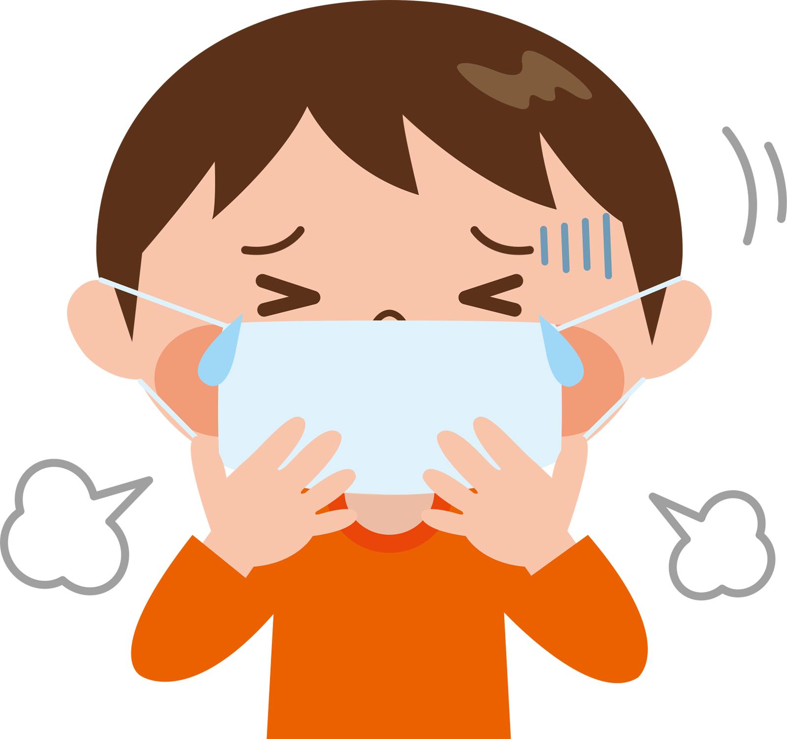 インフルエンザ脳炎/脳症の発生率と臨床像は?