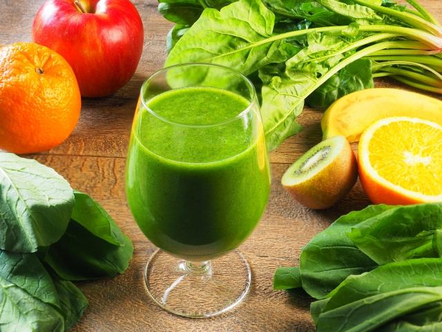 食物繊維は食物アレルギーの予防に働くかもしれない